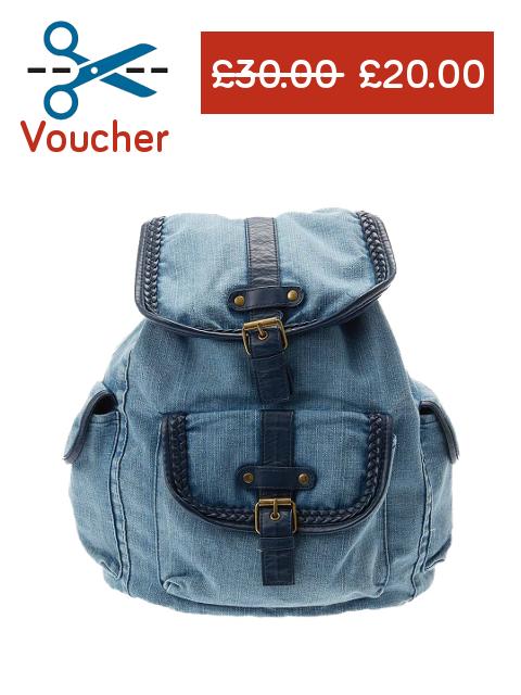 Denim Washout Bag.png
